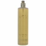 Perry Ellis 360' by Perry Ellis, 8 oz Body Mist for Women