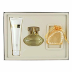 Perry Ellis (New) by Perry Ellis, 2 Piece Gift Set for Women