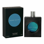 Perry Ellis Pour Homme by Perry Ellis, 3.4 oz Eau De Toilette Spray for Men