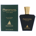 Pheromone by Marilyn Miglin, 3.4 oz Eau De Toilette Spray for Men