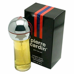 Pierre Cardin by Pierre Cardin, 2.8 oz Eau de Cologne Spray for Men
