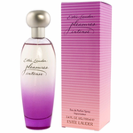 Pleasures Intense by Estee Lauder, 3.4 oz Eau de Parfum Spray for women