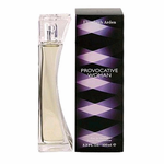 Provocative Woman by Elizabeth Arden, 3.3 oz Eau De Parfum Spray for Women