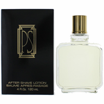 PS by Paul Sebastian, 4 oz After Shave Lotion for Men