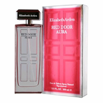 Red Door Aura by Elizabeth Arden, 3.4 oz Eau De Toilette Spray for Women