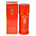 Red Door by Elizabeth Arden, 1.5 oz Cream Deodorant for women.