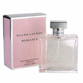 Romance by Ralph Lauren, 3.4 oz Eau De Parfum Spray for Women