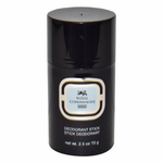 Royal Copenhagen by Royal Copenhagen, 2.5 oz Deodorant Stick for Men