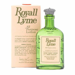 Royall Lyme by Royall Fragrances, 8 oz All Purpose Lotion for Men