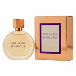 Sensuous by Estee Lauder, 3.4 oz Eau De Parfum Spray for Women