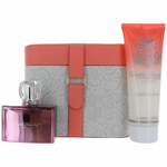 Signature by English Laundry, 3 Piece Gift Set for Women