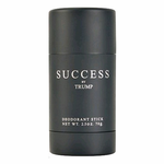 Success by Donald Trump, 2.5 oz Deodorant Stick for Men