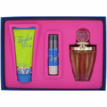 Taylor by Taylor Swift, 3 Piece Gift Set for Women