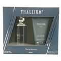 Thallium By Jacques Evard, 2 Piece Gift Set for Men