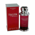 Thallium by Jacques Evard, 3.3 oz Eau De Parfum Spray for Women