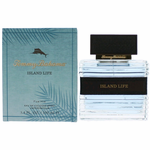 Tommy Bahama Island Life by Tommy Bahama, 3.4 oz Eau De Cologne Spray for Men