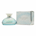 Tommy Bahama Very Cool by Tommy Bahama, 3.4 oz Eau De Parfum Spray for Women