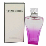 Tremendous Perfume by Tremendous, 3.4 oz Eau De Parfum Spray for women.