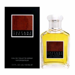 Tuscany Per Uomo by Aramis, 3.4 oz Eau De Toilette Spray for Men