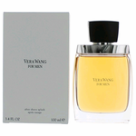 Vera Wang by Vera Wang, 3.4 oz After Shave for Men