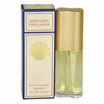 White Linen by Estee Lauder, 1 oz Eau De Parfum Spray for Women