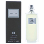 Xeryus by Givenchy, 3.3 oz Eau De Toilette Spray for Men