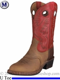 10EE Wide Ariat Men's Boot