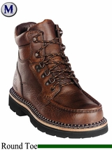 11.5D Medium & 14EE Wide Men's Rocky Boots
