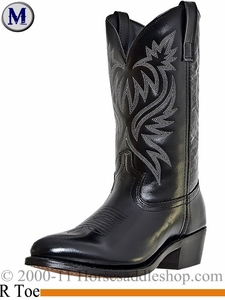 SOLD 11D Medium Men's Laredo Boots