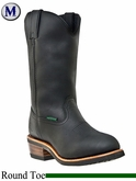 12EE Wide Men's Dan Post Boots