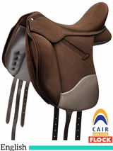"** SALE ** 16.5"" to 18"" Wintec Isabell Saddle 663750"