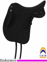 "16.5"" to 18"" Wintec Pro Endurance Saddle 741022"