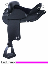 "15"" to 17"" Abetta Endurance Saddle 20510"