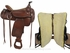 "16"" Tex Tan Seminole Flex Trail Saddle 292TF484"