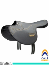 "18"" Wintec Full Tree Exercise Saddle With CAIR 595176"