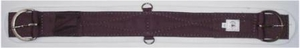 "33"" Tuffy Saddle Girth gibh9978"