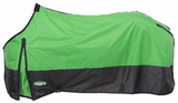 420D Poly Stable Horse Sheet