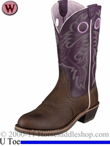 5.5B Medium Ariat Women's Boot