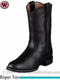 5.5B Medium Women's Ariat Boots
