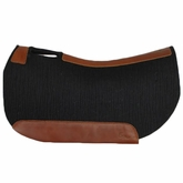 "5 Star Barrel Saddle Pad 28""L x 30""D *free gift*"