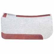 5 Star Mule Standard Saddle Pad CLEARANCE