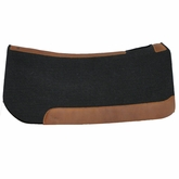 "5 Star Mule Full Saddle Pad 32"" x 32"" *free gift*"
