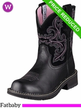 Ariat Boots for Women