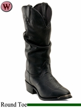 6.5B Medium Women's Durango Boots