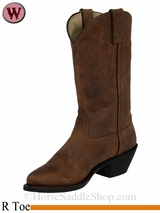 7B & 9B Medium Women's Durango Boots