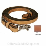7ft Circle Y Contest Reins CLEARANCE