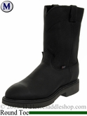 9D 9.5D Medium & 9EE 9.5EE 10EE 11EE Wide Men's Justin Boots
