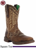 8B Medium Women's Durango Boots