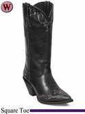 SOLD 9.5B Medium Women's Durango Boots