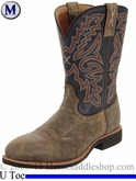 9D 10D 10.5D 11D 12D Medium Men's Twisted X Boots